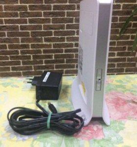 Роутеры 4G LTE CPE HUAWEI B593u-12,