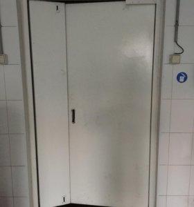 Дверь 110
