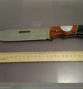 Ножик Columbia