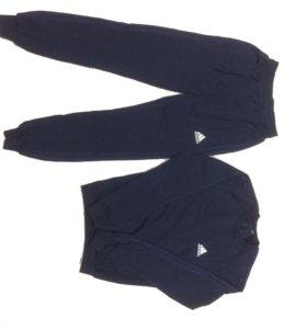 Спортивный костюм Adidas Мужская