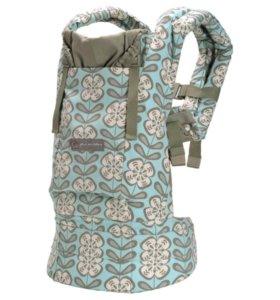 Рюкзак переноска Эрго