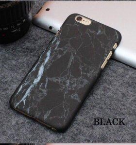 Чехол на iPhone 6/6s•