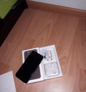 айфон 7s