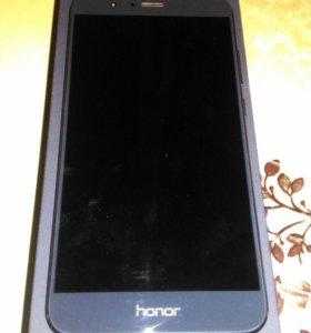 Смартфон Honor 8 Pro 64gb