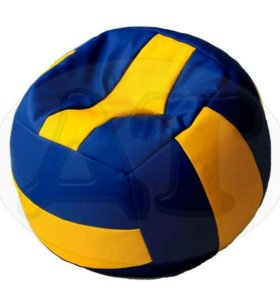 Кресло Волейбольный Мяч