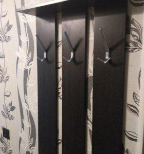 Вешалка TODALEN IKEA