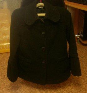 Пальто тавифа для беременных