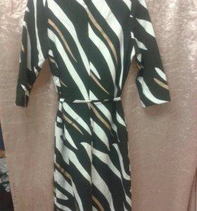 Новое платье Faberlic 48 р-р