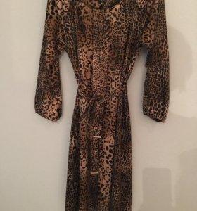 Платье из Италии