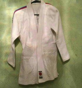 Кимоно (куртка б/у разм 38-40