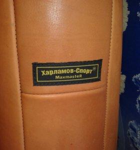 Подушка для бокса