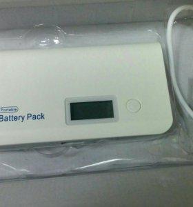 Samsung power bank 12000