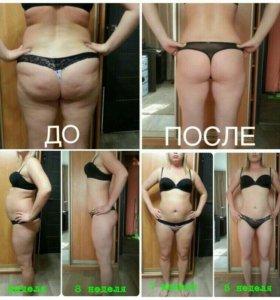 Здоровье и красота