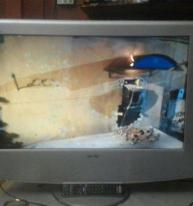 ЖК Телевизор Sony Wega (Сони Вега) 30 дюймов