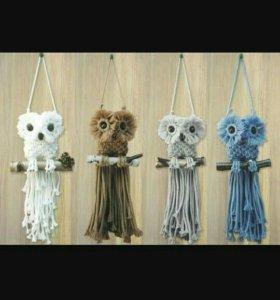 Плету на заказ