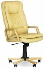 Кресло для руководителя Helios (Гелиос)