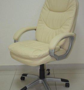 Кресло для руководителя Bonn (Бон)