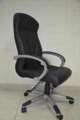 Кресло для руководителя Riga (Рига)