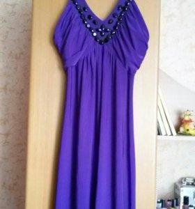 👍Вечернее платье