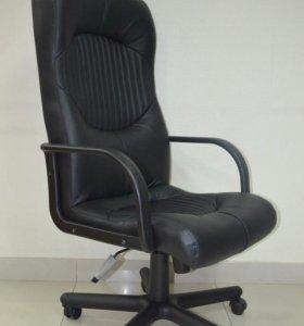 Кресло руководителя GERMES (Гермес)