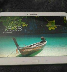 Планшет Samsung Galaxy Tab 3 (10.1,Wi-Fi) GT-P5210