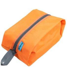 Водозащитная сумка органайзер для путешествий