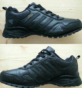 Кроссовки Adidas Clima Proof
