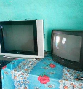 Телевизоры НЕИСПРАВНЫЕ