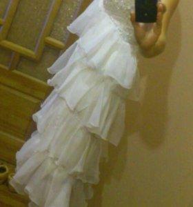 Платья для вечеринки