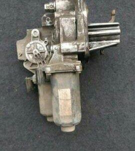 Модуль переключения передач робот Easytronic