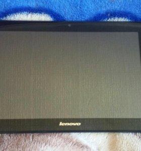 Планшет Lenovo TAB A10-70