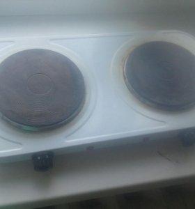 плита