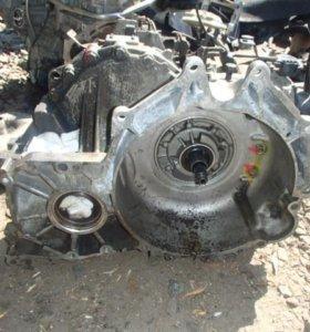 АКПП для Hyundai Santa Fe (CM) 2005-2012