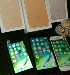 Новый iPhone 5s/32gb,4g,, гарантия