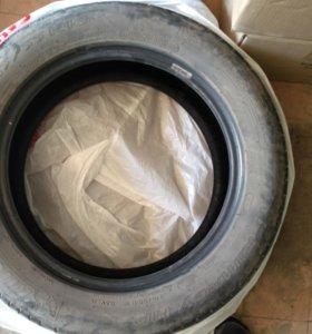 Michelin Primacy HP 215/55