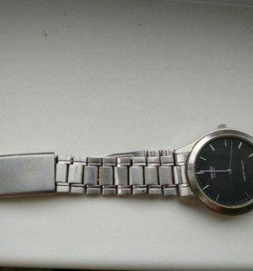 Часы KASIO MTP-1128