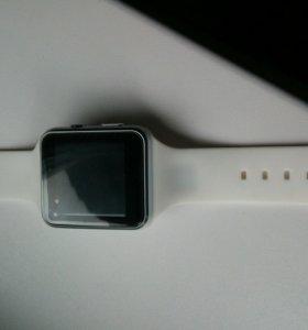 Smart часы X6 SmartWatch спортивные часы для телеф
