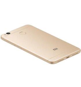 Смартфон Snapdragon 435