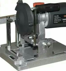 Электрический станок для заточки дисков PRORAB 654