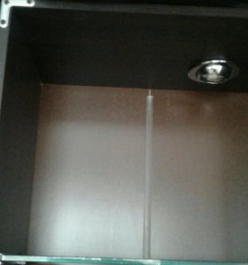 Шкаф-стеллаж в гостиную
