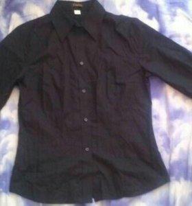 продам новые рубашки цена 500 руб.