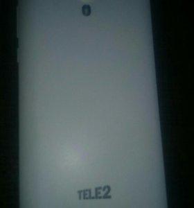 Смартфон теле 2