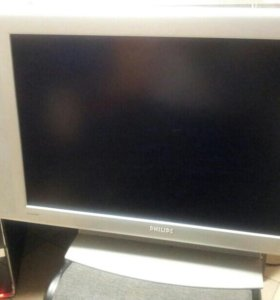 Телевизор Philips 26pf4310