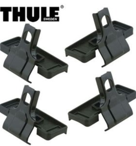 Установочный комплект thule kit 1239