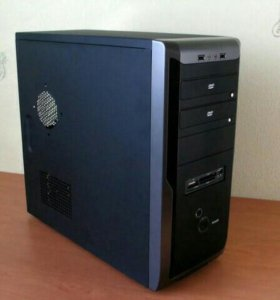 Intel core i5,GeForce 650