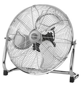 Напольный вентилятор EQUATION