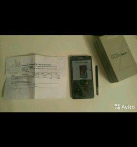 Samsung Galaxy Note 4 32Gb SM-N910C рст