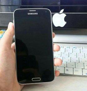 Samsung s5 LTE обмен