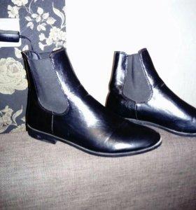 Обувь 41 размер