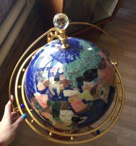 Глобус (Светильник)
